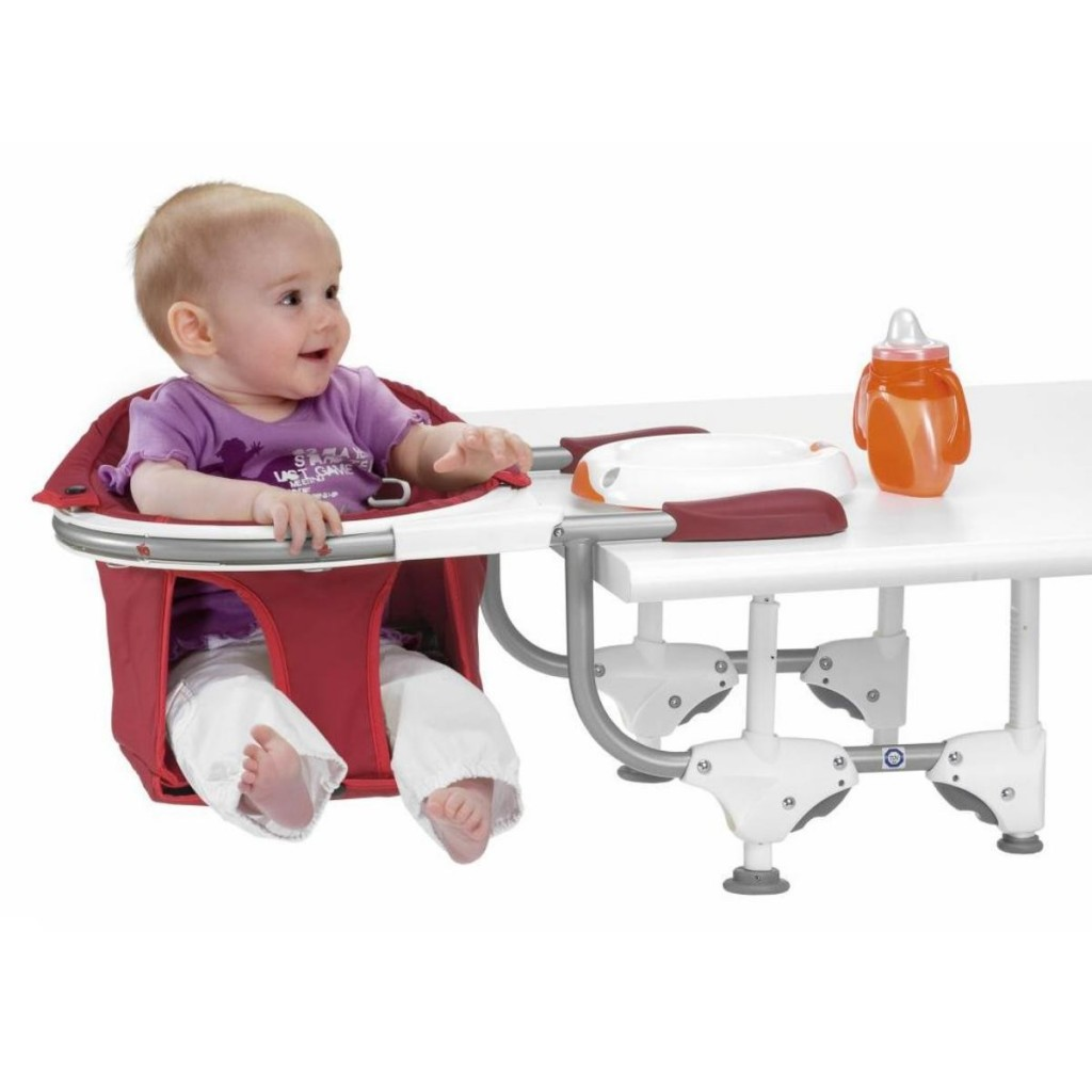 CHICCO de table BabySpirit 360°Siège 80€ à qVUSzpM
