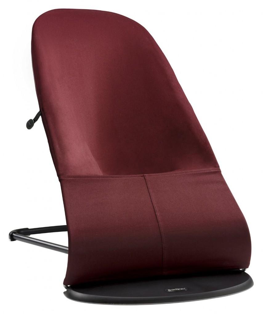 balancesoft_babybjorn-fauteuil